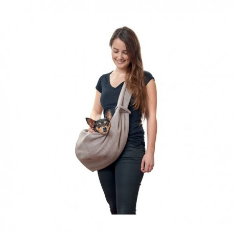 sac de Transport pour petit chien - sac transport chihuahua ou chiot