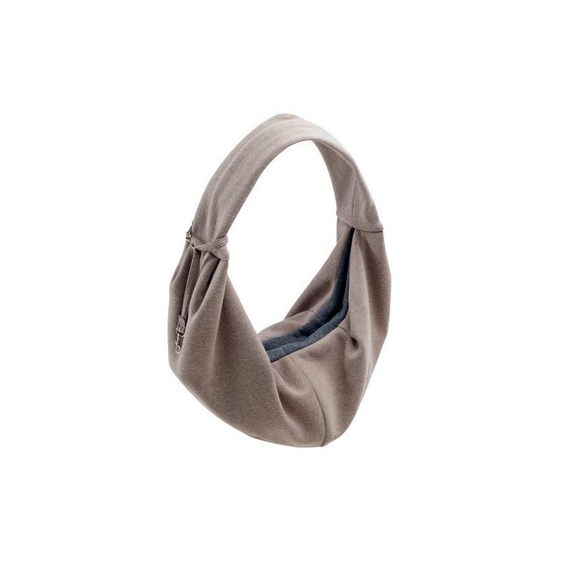 sac de transport pour petit chien chihuahua sac de. Black Bedroom Furniture Sets. Home Design Ideas
