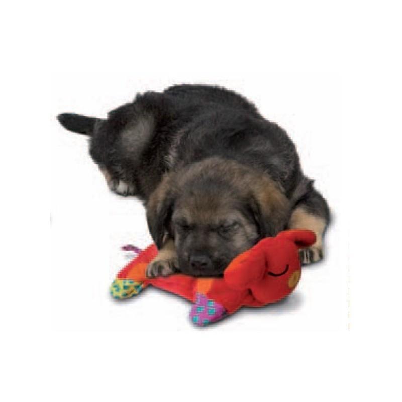jouet pour chien doudou pour chiot cadeau pour chien. Black Bedroom Furniture Sets. Home Design Ideas