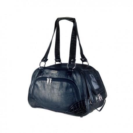 sac de Transport pour petit chien - sac de transport chihuahua prince