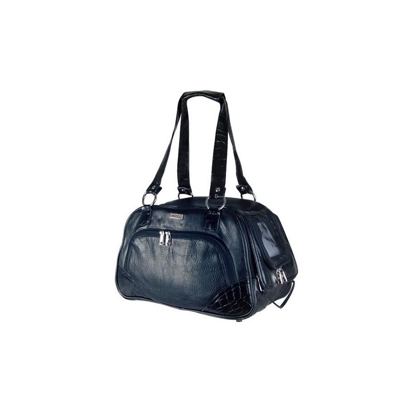 sac sac pour transporter petit chien chihuahua sac de. Black Bedroom Furniture Sets. Home Design Ideas